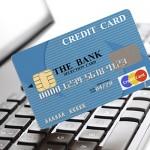 クレジットカードは海外旅行に必要です